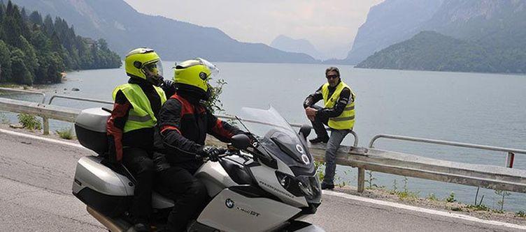 Panorama Motorrad2