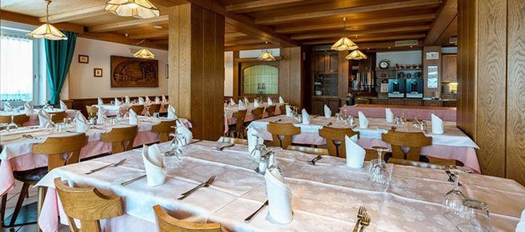 Panorama Restaurant2