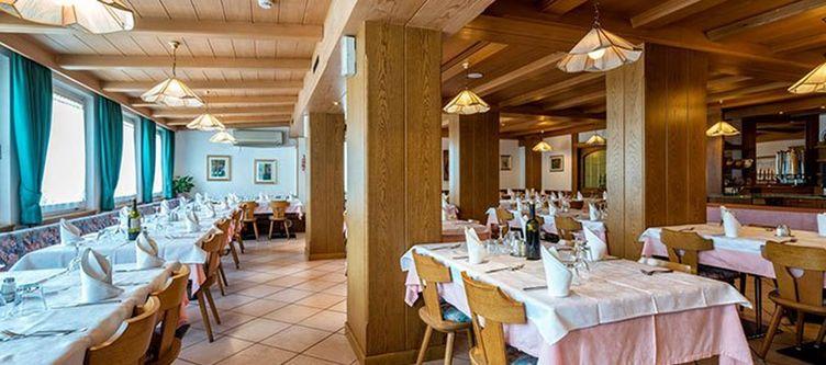 Panorama Restaurant3