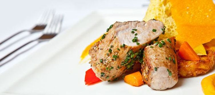 Panzlbraeu Kulinarik5