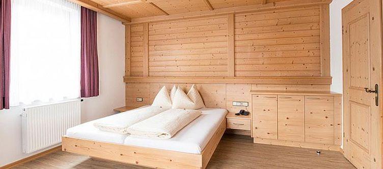 Panzlbraeu Zimmer2