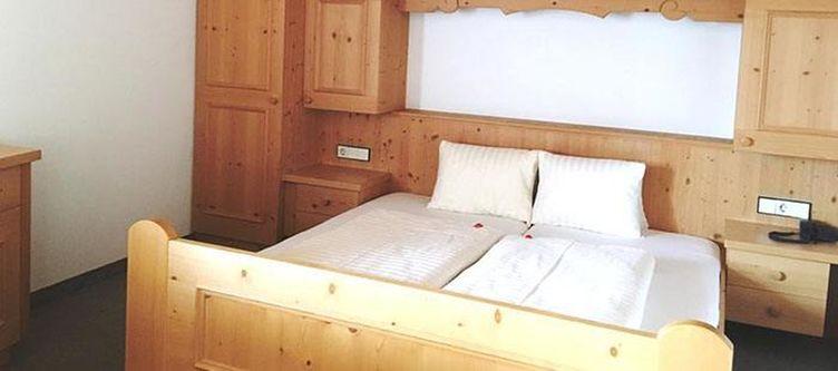 Panzlbraeu Zimmer5