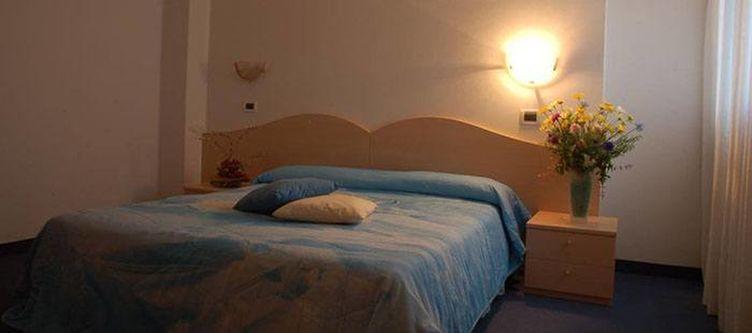 Paoli Zimmer