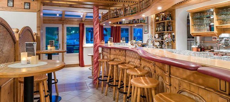 Paradies Bar