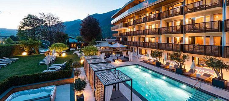 Paradies Hotel2