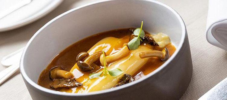 Paradies Kulinarik Suppe 2