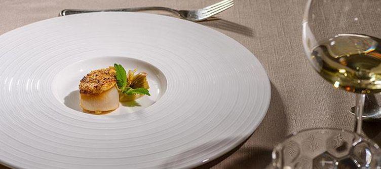 Paradies Kulinarik2
