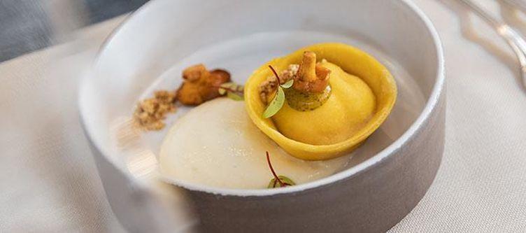Paradies Kulinarik4