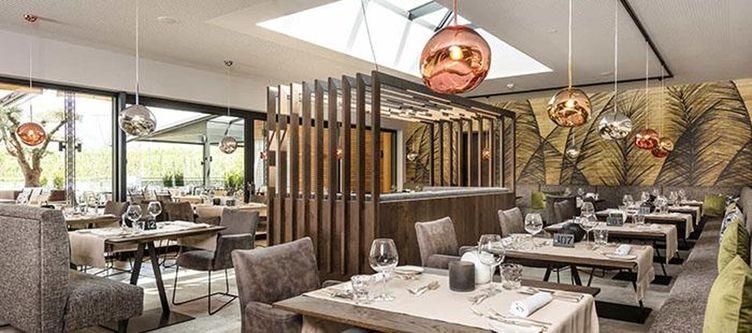 Paradies Restaurant