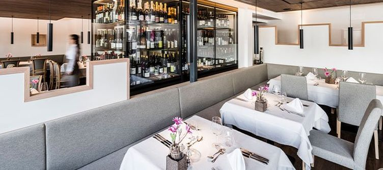 Paradies Restaurant2