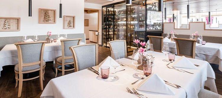 Paradies Restaurant5