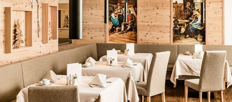 Paradies Restaurant7
