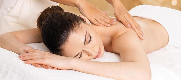 Paradies Wellness Massage3