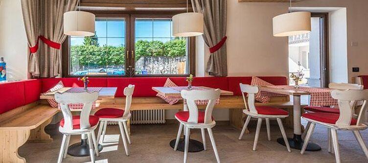Paradiso Restaurant2