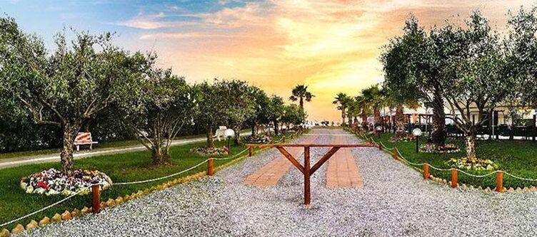 Parco Hotel Park2