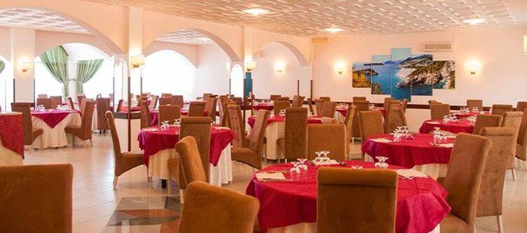 Parco Restaurant4