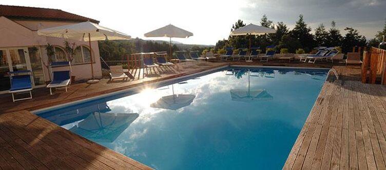 Park Pool2
