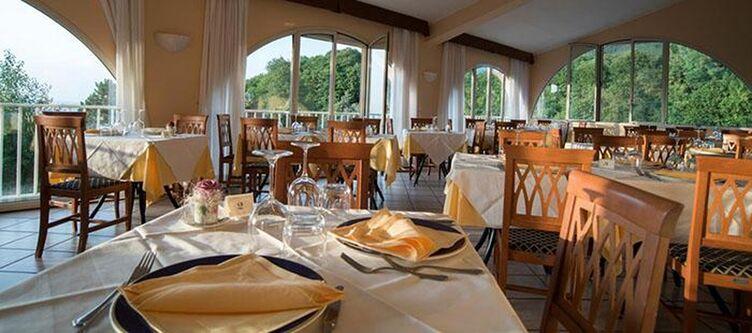 Park Restaurant Terrasse2