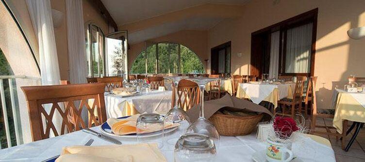 Park Restaurant Terrasse3