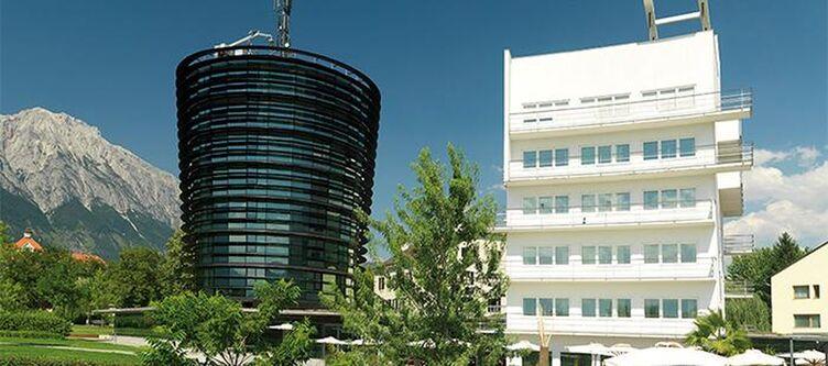 Parkhotel Hotel 1