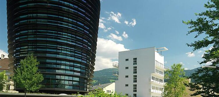 Parkhotel Hotel3