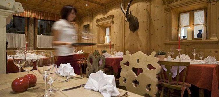 Parkhotel Restaurant2