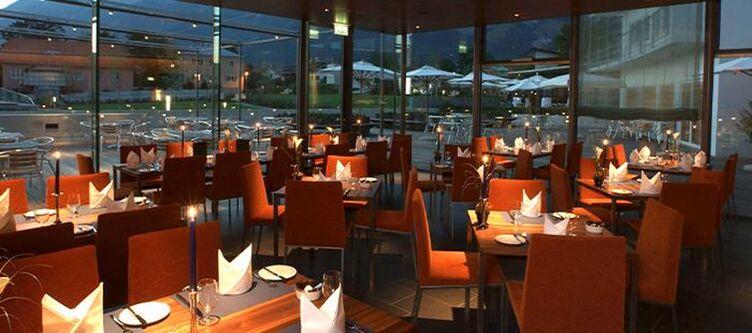 Parkhotel Restaurant3