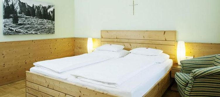 Parkhotel Zimmer Small