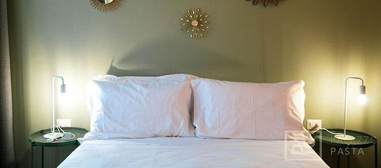 Pasta Zimmer Comfort B5 4
