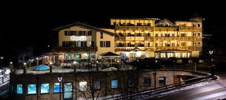 Patrizia Hotel3