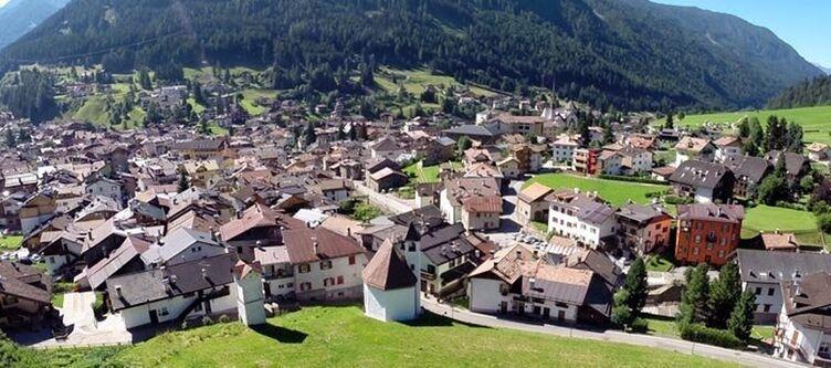 Patrizia Panorama