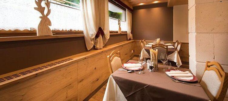 Patrizia Restaurant3