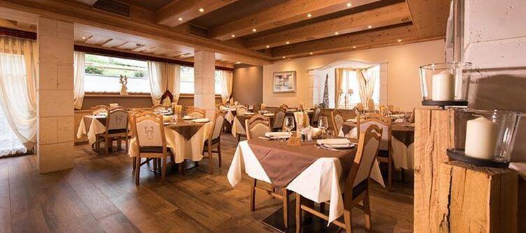 Patrizia Restaurant4