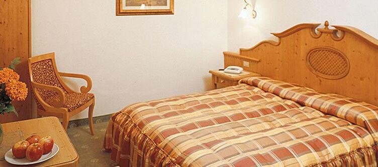 Patrizia Zimmer Standard3