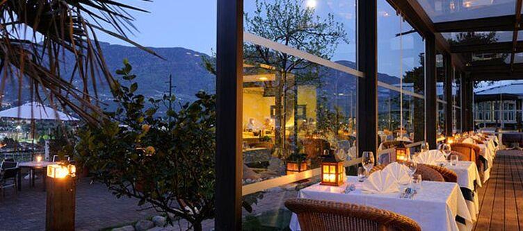 Pazeider Restaurant4