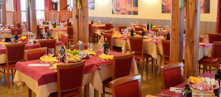 Pejo Restaurant2