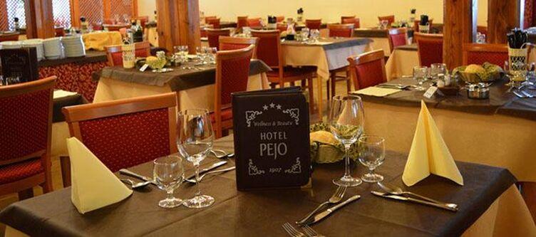 Pejo Restaurant3