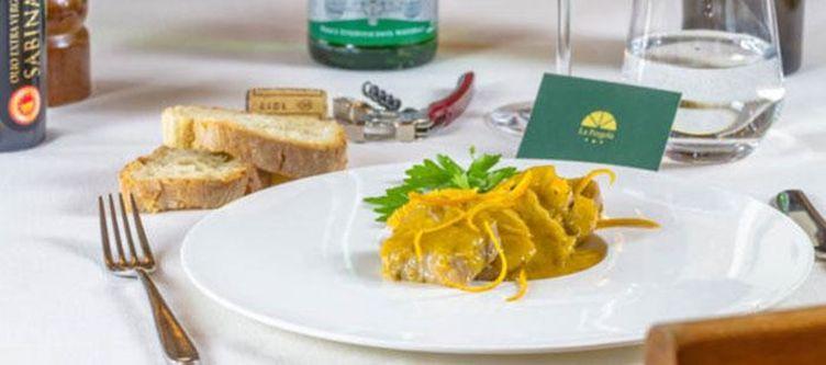 Pergola Restaurant Kulinarik5
