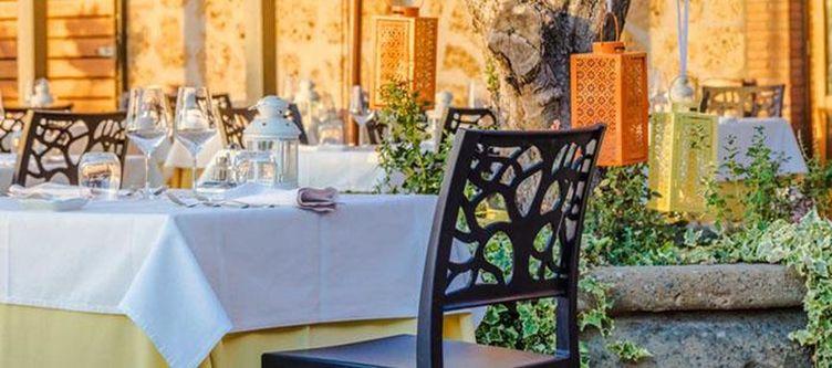 Pergola Terrasse Restaurant5