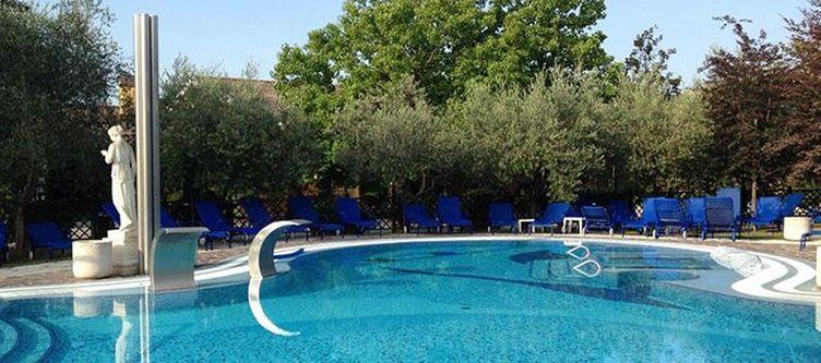 Petrarca Pool4