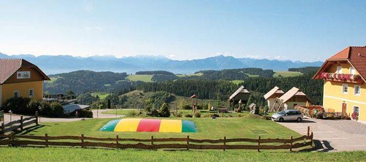 Petschnighof Panorama2