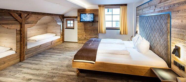 Pfunds Zimmer Nebenhaus Superior3
