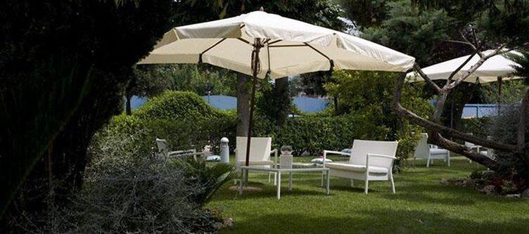 Piana Garten Lounge2