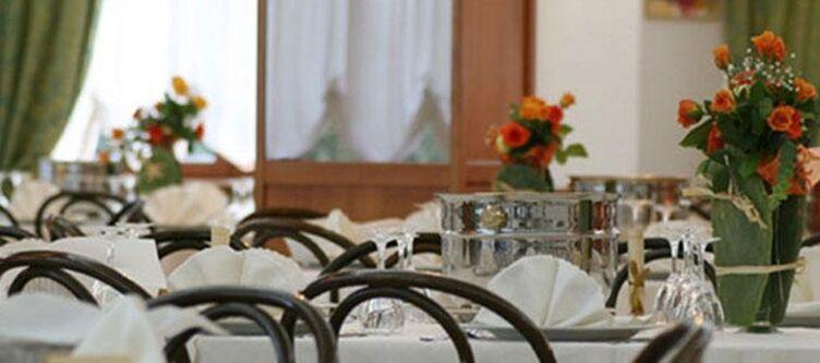 Piana Restaurant2