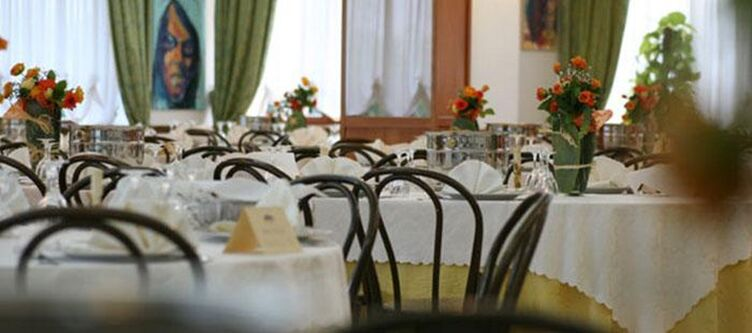 Piana Restaurant4