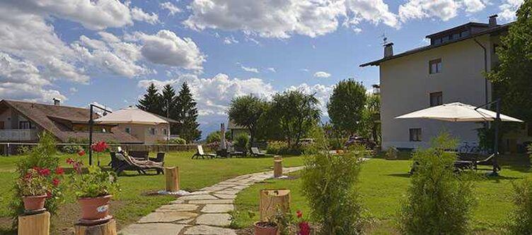 Piccolo Garten3