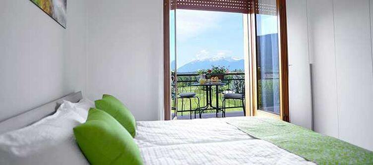 Piccolo Zimmer Aussicht2