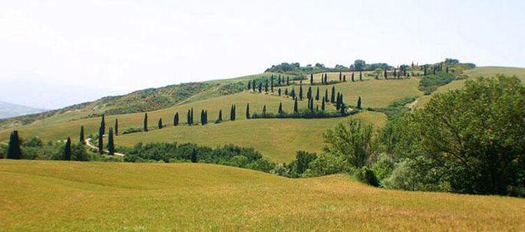 Pietriccia Panorama3