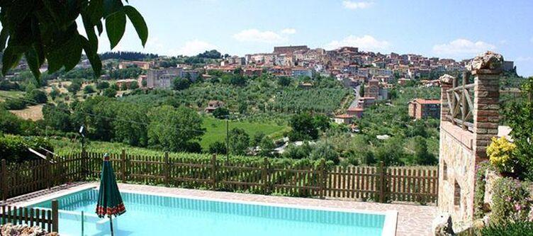 Pietriccia Pool2
