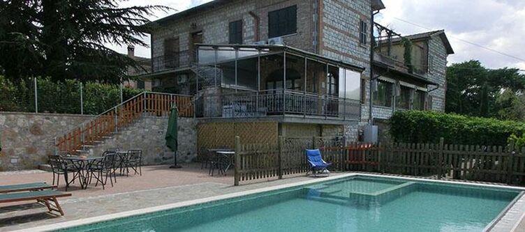 Pietriccia Pool4